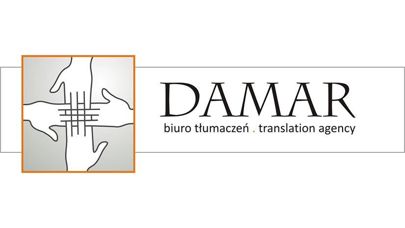 damar-logo-825x464