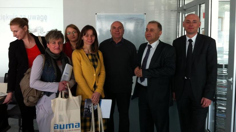 wizyta-w-auma-polska